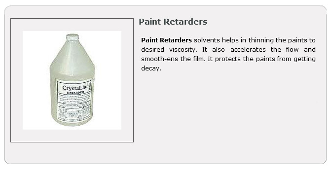 paint-retardted